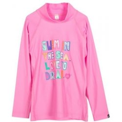 Rip Curl Mini Girl Swim/Sea L/S