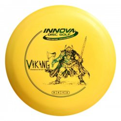 Innova DX Viking