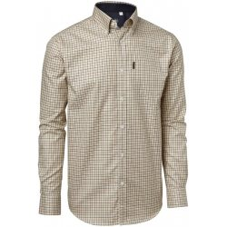 Chevalier Carl Shirt BD