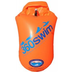 360swim SaferSwimmer Large with Led (PVC)