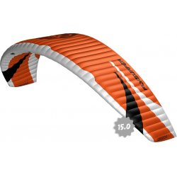 Flysurfer Speed5 15.0 -kite only