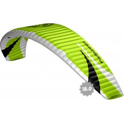 Flysurfer Speed5 18.0 -kite only