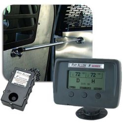 DTA400 furthermore VAZFE also DT100 additionally SC03 additionally KC100. on k9 gps tracking collars
