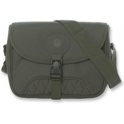 Beretta Gamekeeper 100 Shell Cartridge Bag