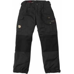 Fjällräven Kids Vidda Padded Trousers