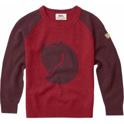 Fjällräven Kids Fox Sweater