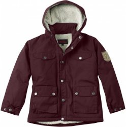 Fjällräven Kids Greenland Winter Jacket