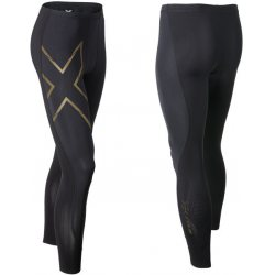 2XU Elite MCS Compression Tights Men