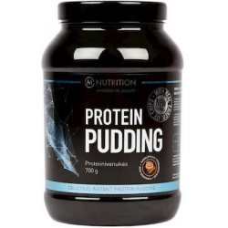 M-Nutrition Pudding 700g