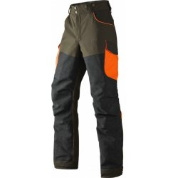 Härkila Pro Hunter Wild Boar trousers