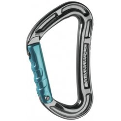 Mammut Bionic Key Lock Straight Gate