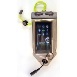 Aquapac MP3/iPhone-suojapussi (518)
