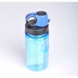 Nalgene Grip n Gulp On the Go -korkilla