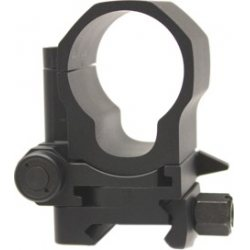 Aimpoint Flip Mount 39 mm with TwistMount base