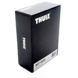 Kit THULE OPEL Adam, 3-dr Hatchback, 13- Kit THULE 3124 - фото 10