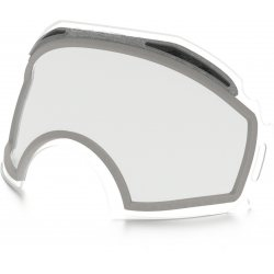 Oakley Airbrake Replacement Lens Clear