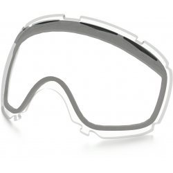 Oakley Canopy Clear Replacement Lens