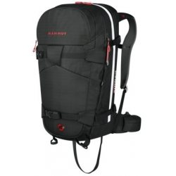 Mammut Ride Removable Airbag 3.0 (R.A.S.) + Kaasupatruuna