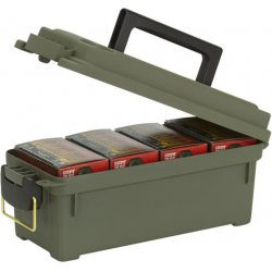 Plano Tactical 121202 SHOT SHELL BOX