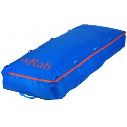 RAB Polar Bedding Bag