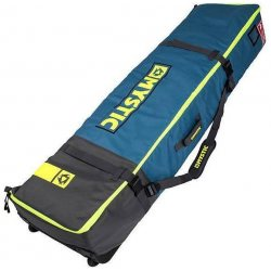 Mystic Matrix Boardbag 140 cm