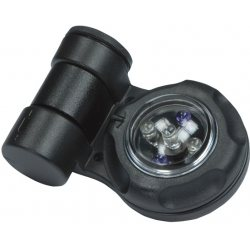 Adventure Lights VIPIR Gen 4 Mockingbird Black