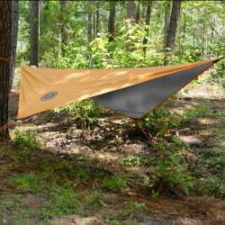 UST All-Weather Tarp 2.4x1.8