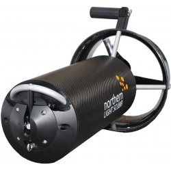 Northern Light Scuba Explorer DPV
