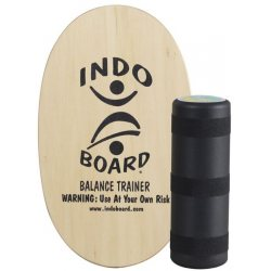 Indoboard Original Natural