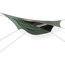 Hennessy Hammock Expedition A-Sym Classic