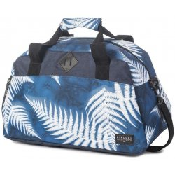 Rip Curl Westwind Gym Bag