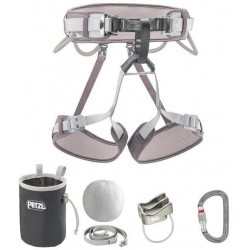 Petzl Corax Kit NEW