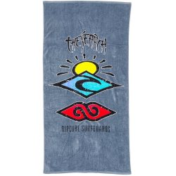 Rip Curl The Search Towel