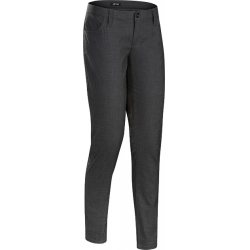 Arc'teryx A2B Commuter Pant Womens