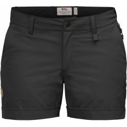 Fjällräven Abisko Stretch Shorts Women
