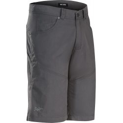 Arc'teryx Bastion Long Men's