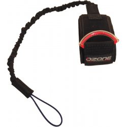 Ozone Trainer Kite Wrist Leash
