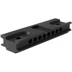 Aimpoint Mount Spacer - Standard