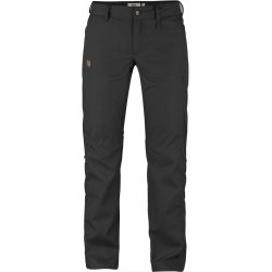 Fjällräven Abisko Shade Trousers Women Regular