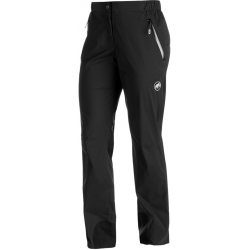Mammut Runbold Advanced Pants Women