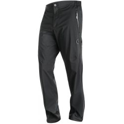 Mammut Runbold Advanced Pants Men, Black, 46