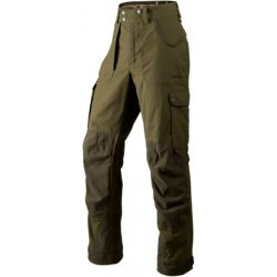 Härkila Pro Hunter Icon Trousers
