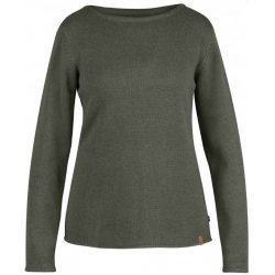 Fjällräven Knit Sweater Women
