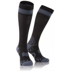 Compressport Tactical Under Control Full Socks