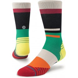 Stance Ciele Athletique M