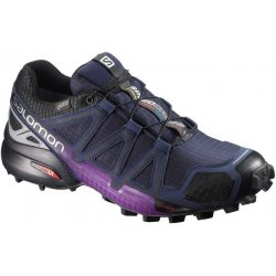 Salomon Speedcross 4 Nocturne GTX Women