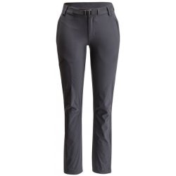 Black Diamond Alpine Softshell Pants - Women