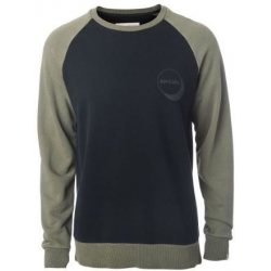 Rip Curl Southern Fleece