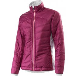 Löffler Jacket Primaloft® Mix Hotbond® Women