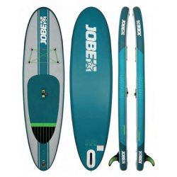 Jobe Aero Yarra SUP Board 10.6 Package 2018